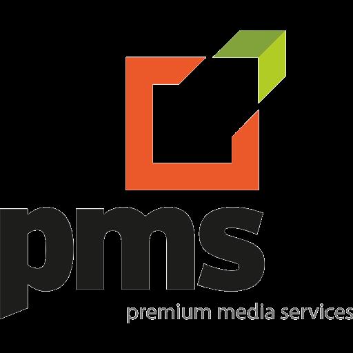 pmsmedia.gr